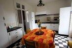 Sale House 7 rooms 174m² lege - Photo 5