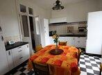 Vente Maison 7 pièces 174m² rocheserviere - Photo 5