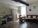 Vente Maison 6 pièces 165m² talmont st hilaire - Photo 3