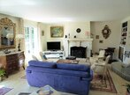 Sale House 6 rooms 124m² talmont st hilaire - Photo 3
