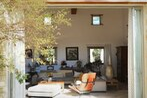 Sale House 7 rooms 260m² talmont st hilaire - Photo 5