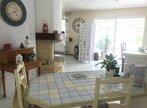 Sale House 6 rooms 158m² talmont st hilaire - Photo 2