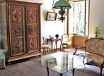 Vente Maison 10 pièces 330m² st etienne du bois - Photo 2