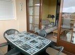 Vente Appartement 1 pièce 22m² talmont st hilaire - Photo 8