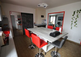 Vente Maison 5 pièces 105m² challans - Photo 1