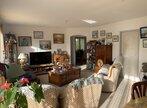 Sale House 3 rooms 79m² talmont st hilaire - Photo 5