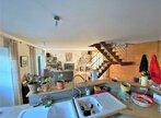 Sale House 8 rooms 219m² lege - Photo 5