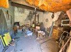Sale House corcoue sur logne - Photo 2