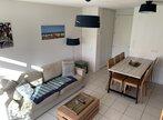 Vente Maison 3 pièces 39m² talmont st hilaire - Photo 3