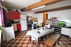 Sale House 4 rooms 120m² lege - Photo 2