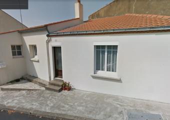 Vente Maison 2 pièces 61m² st etienne de mer morte - Photo 1