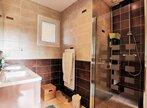 Vente Maison 4 pièces 108m² talmont st hilaire - Photo 8