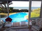 Sale House 7 rooms 180m² les sables d olonne - Photo 1