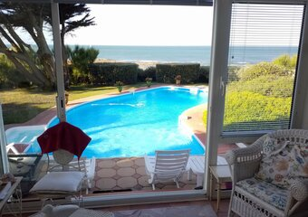 Sale House 7 rooms 180m² les sables d olonne - photo