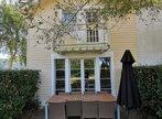 Vente Maison 4 pièces 53m² talmont st hilaire - Photo 5