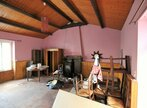Vente Maison 2 pièces 66m² lege - Photo 1