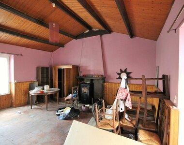 Sale House 2 rooms 66m² lege - photo