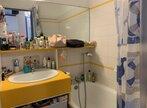 Vente Appartement 1 pièce 22m² talmont st hilaire - Photo 6