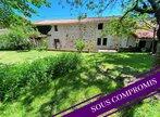 Sale House 5 rooms 111m² lege - Photo 1