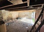 Vente Garage 25m² lege - Photo 3