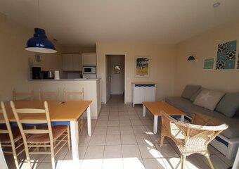 Sale House 7 rooms 98m² talmont st hilaire - Photo 1