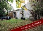 Vente Maison 3 pièces 82m² lege - Photo 1