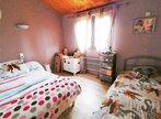 Vente Maison 7 pièces 186m² machecoul - Photo 7
