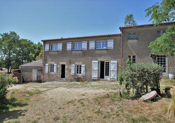 Vente Maison 6 pièces 136m² mormaison - Photo 1