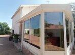 Vente Maison 6 pièces 126m² machecoul - Photo 4