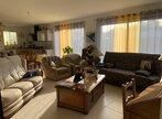 Vente Maison 3 pièces 79m² talmont st hilaire - Photo 7
