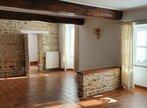 Sale House 6 rooms 165m² talmont st hilaire - Photo 3
