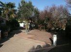 Sale House 7 rooms 180m² les sables d olonne - Photo 14