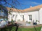 Sale House 6 rooms 140m² le bignon - Photo 1