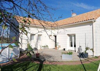 Vente Maison 6 pièces 140m² le bignon - Photo 1