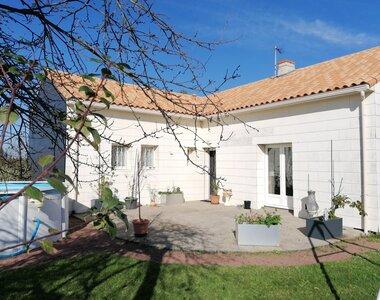 Sale House 6 rooms 140m² le bignon - photo