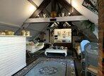 Sale House 9 rooms 256m² talmont st hilaire - Photo 8