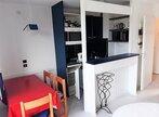 Vente Appartement 2 pièces 29m² talmont st hilaire - Photo 2