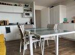 Sale Apartment 3 rooms 54m² talmont st hilaire - Photo 4