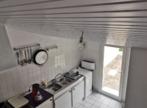 Vente Maison 4 pièces 52m² remouille - Photo 3