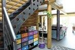 Sale House 6 rooms 185m² talmont st hilaire - Photo 3