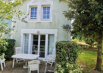 Vente Maison 3 pièces 43m² talmont st hilaire - Photo 1