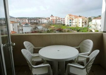Sale Apartment 2 rooms 22m² talmont st hilaire - Photo 1
