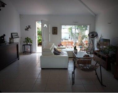 Vente Maison 5 pièces 110m² geneston - photo