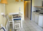 Vente Appartement 2 pièces 28m² talmont st hilaire - Photo 8