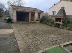 Vente Maison 5 pièces 80m² lege - Photo 4