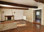Sale House 6 rooms 165m² talmont st hilaire - Photo 6