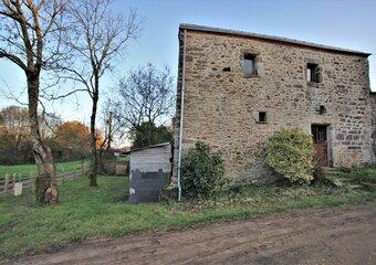Vente Maison 3 pièces 70m² lege - Photo 1