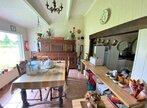 Sale House 7 rooms 200m² lege - Photo 4