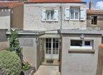 Vente Maison 4 pièces 104m² lege - Photo 8