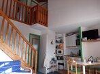 Vente Appartement 3 pièces 42m² talmont st hilaire - Photo 3